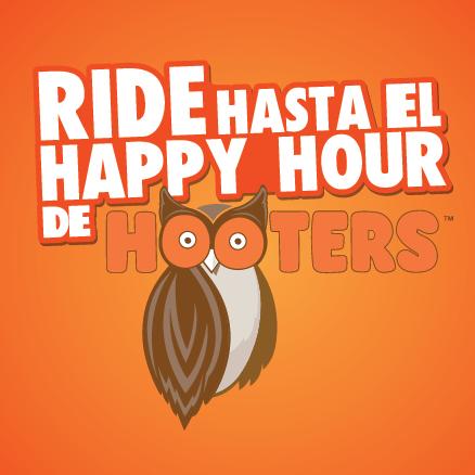 Logo hooters-02